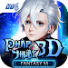 Pháp Thuật 3D – Fantasy M - VTC icon
