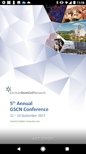 GSCN 2017- screenshot thumbnail