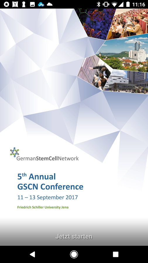 GSCN 2017- screenshot
