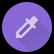 PalettePicker icon
