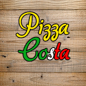 Pizza Costa