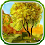 Autumn Leaf Fall Wallpaper file APK Free for PC, smart TV Download