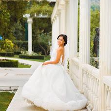 Wedding photographer Ibraim Sofu (Ibray). Photo of 24.02.2016