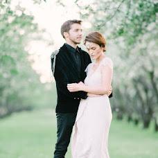Wedding photographer Egor Korovin (frettie). Photo of 23.03.2015