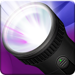 Flashlight v1.045  (Ad Free)