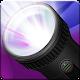 Flashlight v1.045  (Ad Free)