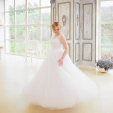Wedding photographer Artem Korotysh (Korotysh). Photo of 14.12.2018