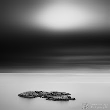 """Photo: """"Altar of the Sun Gods"""" - http://www.createwithlightphotography.com  I am dedicating this image to my good friend +dene' miles, in thanks for her amazing support and for accompanying me on my photographic journey of discovery (in spirit)...you rock girlfriend :-)  This is an 167 second exposure of a small spit of land in the Strait of Georgia in West Vancouver, British Columbia.  I used a 10 stop ND filter, plus a 3 stop hard grad ND filter to get the effect I was after.  Check out the larger version of this image on my website: http://is.gd/pQj84h  It was raining really hard that day and I learned the art of balancing an umbrella on my tripod and under my chin, whilst changing filters, etc. I got wet, but the camera stayed dry, which is the right result :-) This is probably my favorite image from 2012 so far...I'm loving the photographic journey!!  This is my contribution to the #LongExposureThursday theme, kindly curated by +Francesco Gola and +Le Quoc , the #ThirstyThursday theme, kindly curated by +Giuseppe Basile and +Mark Esguerra , the #FineArtPls theme, curated by the lovely +Marina Chen and +Fineao Fang , the #BWFineArtLE theme, curated by the amazing Mr +Joel Tjintjelaar and +Black and White Fine Art Photography Gallery , #InMotionThursday curated by +Scott Thomas , #SquaresAreSassy curated by the legendary +Nathan Wirth and finally the #PlusPhotoExtract theme, run by the awesome +Jarek Klimek   All thoughts and comments welcome.  Please visit my website to view more of my images: http://www.createwithlightphotography.com  #PlusPhotoExtract #GrantMurray #CreateWithLightPhotography #BWFineArtLE #FineArtPls"""
