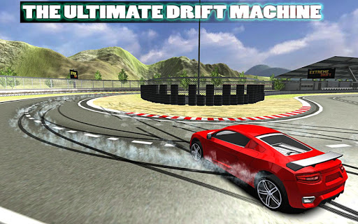 I8 BMW Drift Racer 1.1 Hack Proof 2
