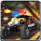 Police Shooting Crime Chase 1.0 Apk