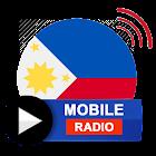 Philippines Mobile Radio icon