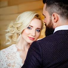 Wedding photographer Rim Vakhitov (Rimus). Photo of 21.03.2018