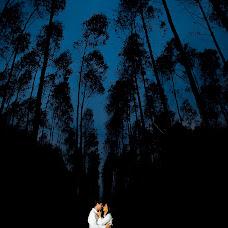 Wedding photographer Etyla Mariely (EtylaMariely). Photo of 28.09.2016
