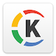 Download Kancelarko For PC Windows and Mac 2.25
