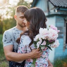 Wedding photographer Anastasiya Polyakova (TayaPolykova). Photo of 22.06.2015