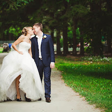 Wedding photographer Vera Paceva (Vero4kapalec). Photo of 29.03.2014