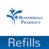 Bloomsdale Pharmacy - MO