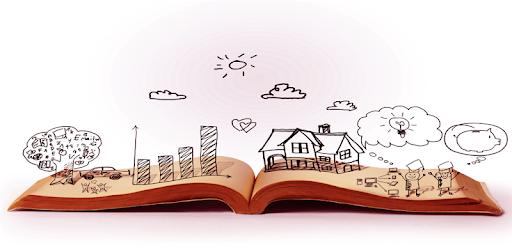 English Stories : Offline Novels for PC