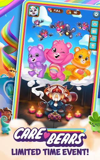 Bubble Shooter: Panda Pop! screenshot 1