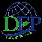 DEP Information System
