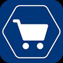 Tigo Shop: Consulta y compra Paquetigos prepago icon