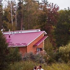 Wedding photographer Evelina Ivanskaya (IvanskayaEva). Photo of 21.07.2016