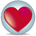 Sweet love quotes and pictures icon