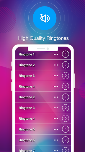 Free ringtones. Download free mp3 ringtones for mobile phone