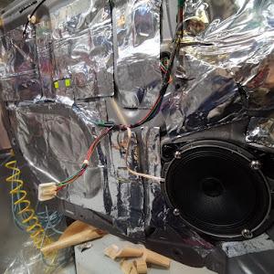 bB NCP34 オープンデッキのカスタム事例画像 あん🐶さんの2019年08月11日02:05の投稿
