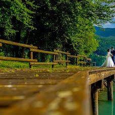 Wedding photographer Tanjala Gica (TanjalaGica). Photo of 14.06.2018