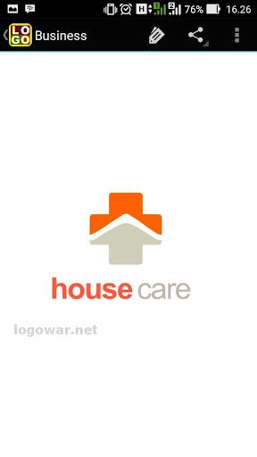 免費下載商業APP|Free Logo Ideas app開箱文|APP開箱王