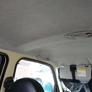 エッセ L235Sのカスタム事例画像 hao@とある兵庫の軽箱車乗りさんの2020年09月27日10:07の投稿