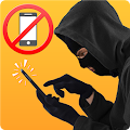 Don't Touch My Phone - Alarm APK
