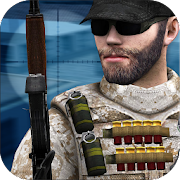 Counter SWAT Forces 1.0.0 APK MOD