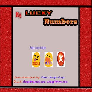 Biblical numerology 3 image 3