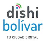 Dishi Bolivar icon