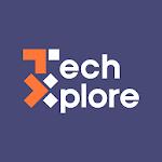 Tech Xplore 1.0.2