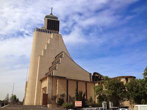 Photo: Templo_Thiare Rivas_Caminata7