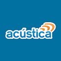 Rádio Acústica FM icon
