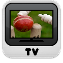 Sports TV HD Streaming ! icon
