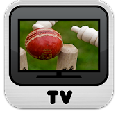 Sports TV HD Streaming !