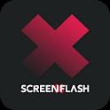 ScreenFlash icon