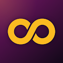 HOOQ - Watch Movies, TV Shows, Live Channels, News icon