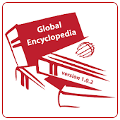 Global Encyclopedia