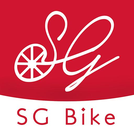 SG Bike APK