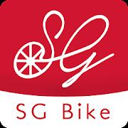 SG Bike icon