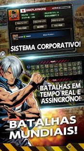 METAL SLUG ATTACK G screenshot