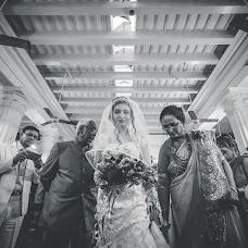 Wedding photographer Sougata Mishra (chayasutra). Photo of 01.02.2018