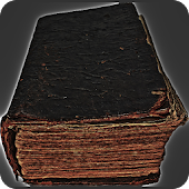 Sacred Books Android APK Download Free By Kirill Sidorov