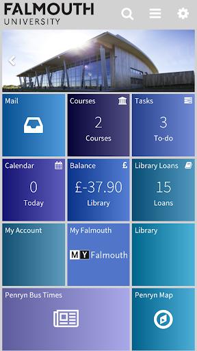 FIX – Falmouth Info Exchange